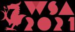 WSA On Display 2021