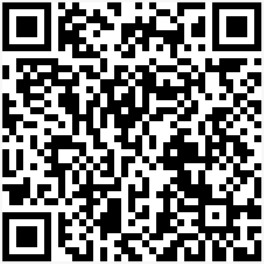 QR code. Scan to see a model of the intervention